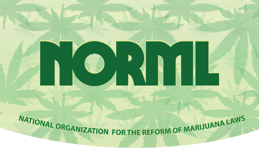 Norml Four Pack